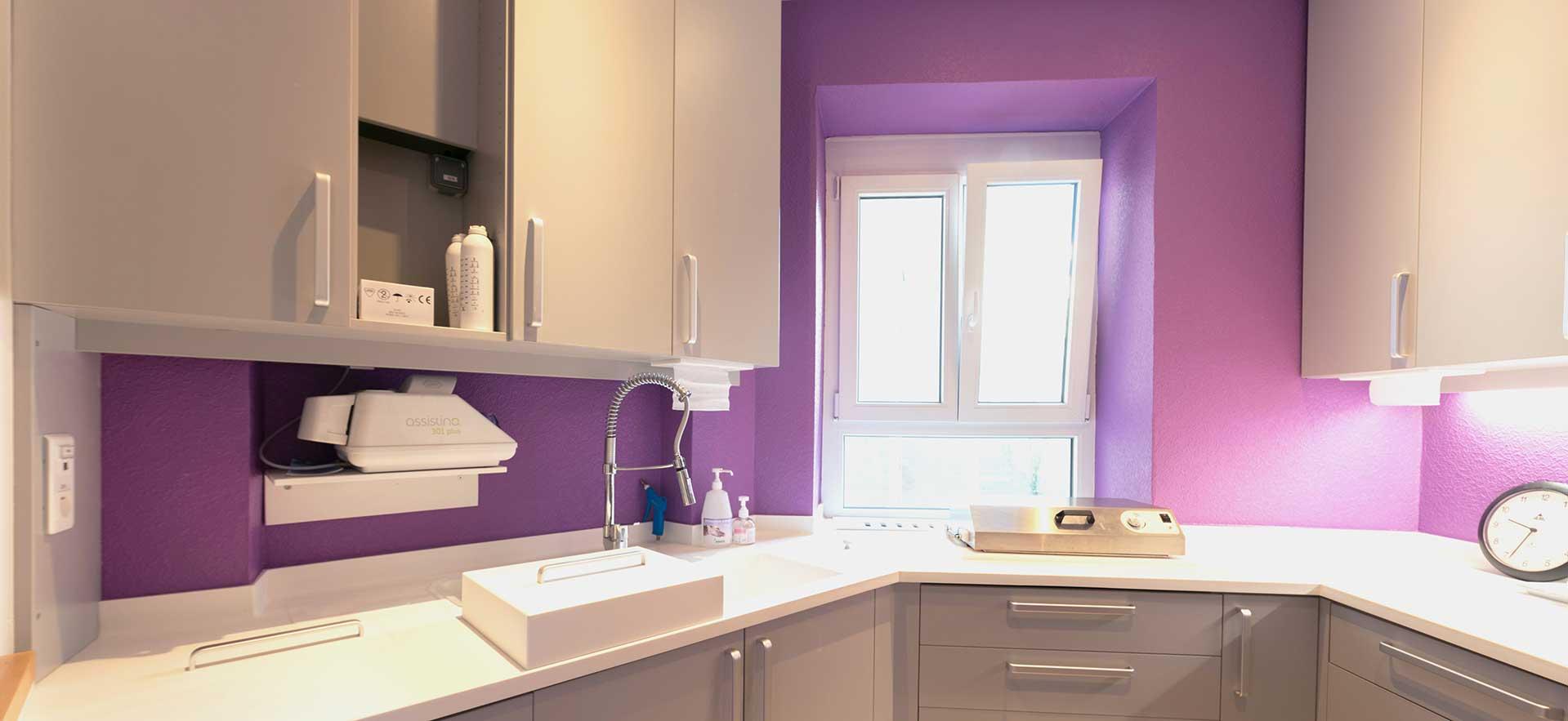 drs kimmel bas kneip orthodontistes strasbourg 67000. Black Bedroom Furniture Sets. Home Design Ideas
